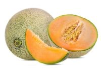 Cantaloupe Morocco